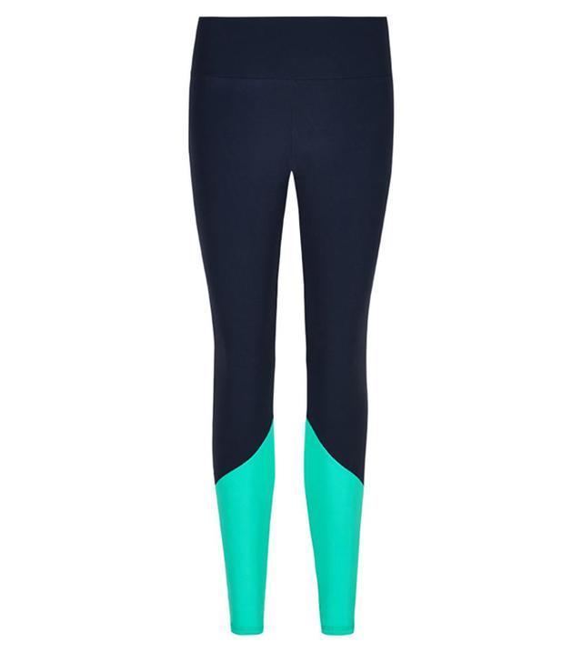 Best leggings for the gym: Move Your Frame leggings