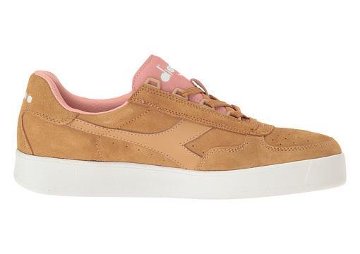 Best Suede Sneakers