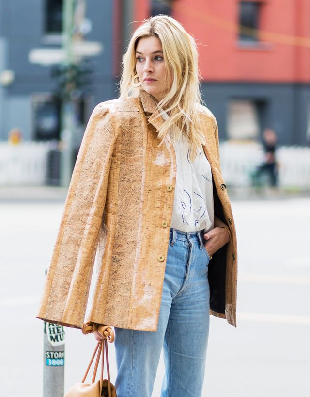 Paloma Wool naked Leandra shirt: Camille Charriere
