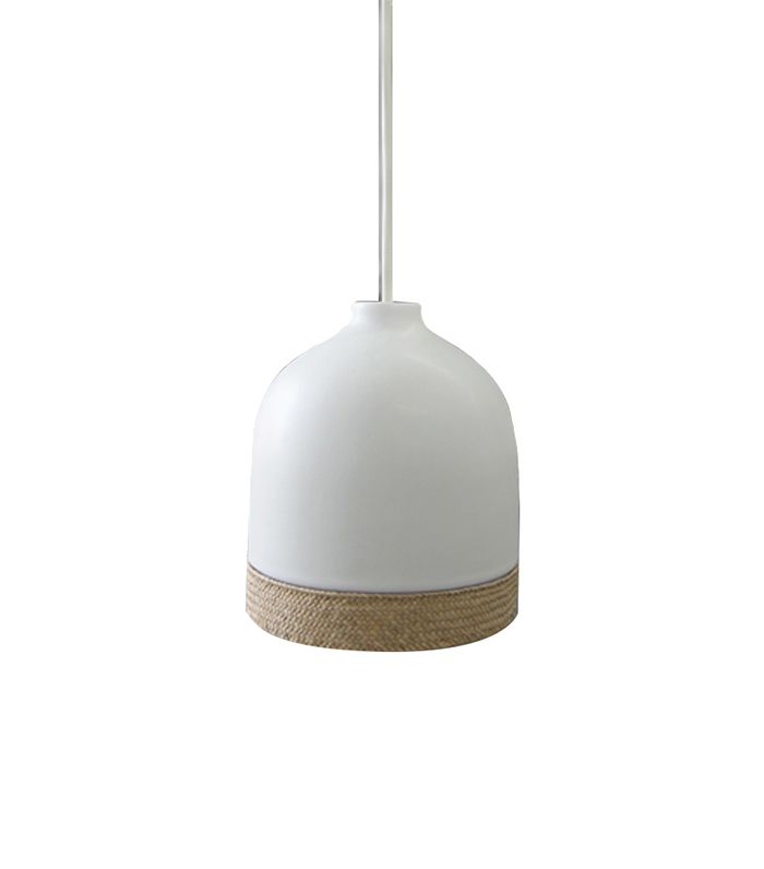 Cute pendant lamps for every room mydomaine