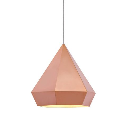 Forecast Pendant Lamp
