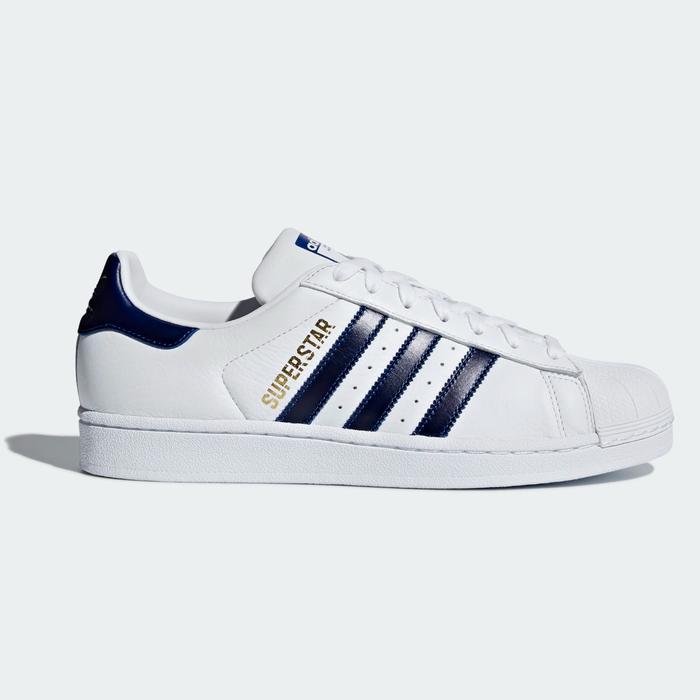 superstar adidas scarpe