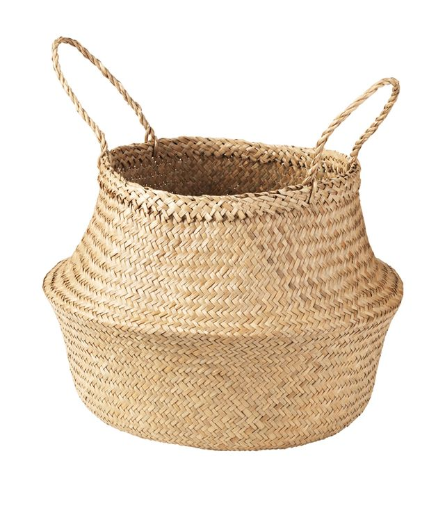 IKEA Flaådis Basket
