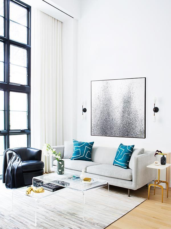 related - Interior Designer Furniture