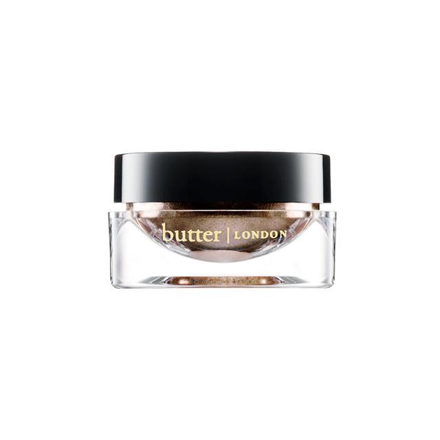 Butter London Glazen Eye Gloss in Bronzed