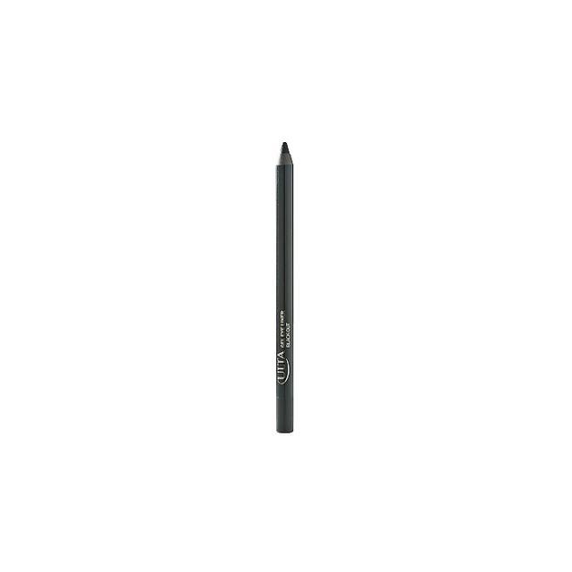 Ulta Beauty Gel Eyeliner Pencil in Blackout