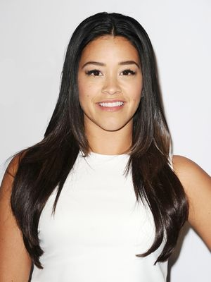 "Gina Rodriguez on Purity Culture: ""I Used to Feel Guilty for Masturbating"""