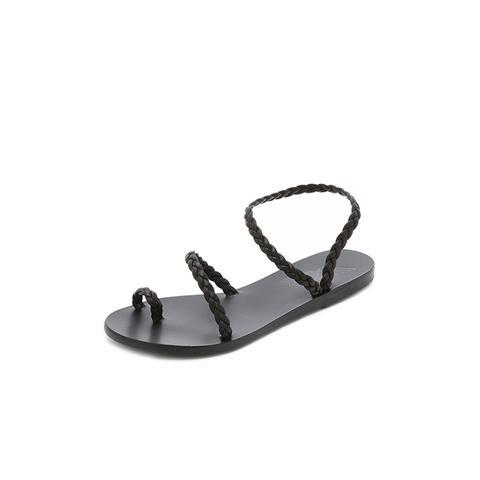 Eleftheria Sandals