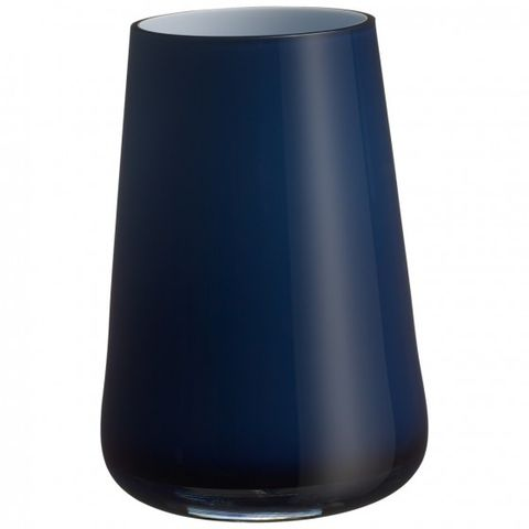 Numa Vase Midnight Sky
