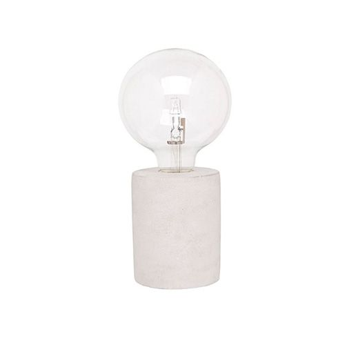 Cafe Lighting & Living Pax Table Lamp