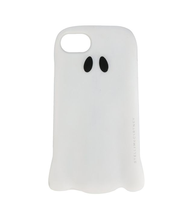 Stella McCartney Ghost iPhone 7 Case