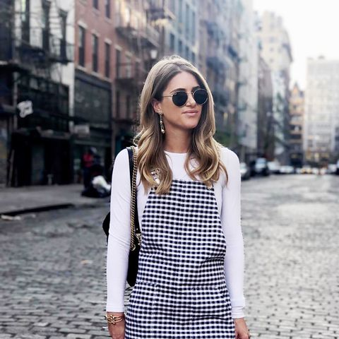 6 Budget-Friendly Fashion Bloggers You Need to Follow