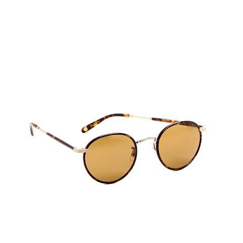 Wilson Sunglasses