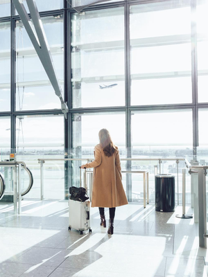 5 Industry Insiders Reveal the Travel Secrets the Average Passenger Doesn't Know