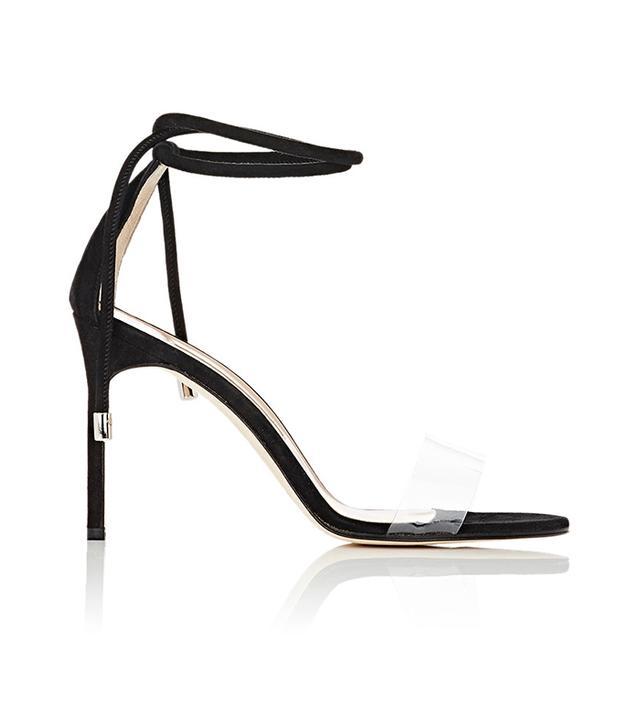 Women's Estro Sandals