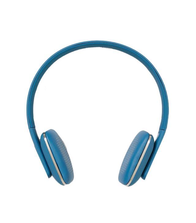 Ava Wireless Headphone