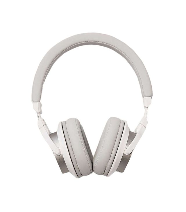 Audio-Technica ATH-SR5BT Wireless Headphones
