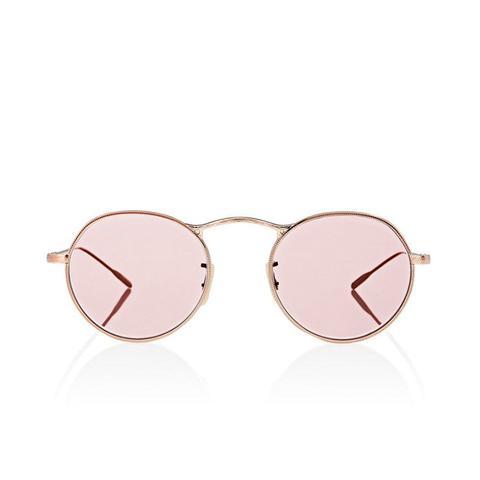 M-4 30th Sunglasses