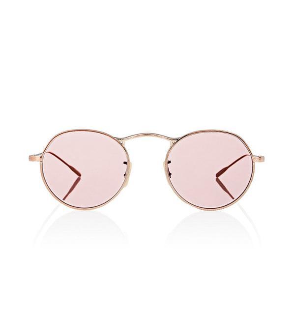 Women's M-4 30th Sunglasses