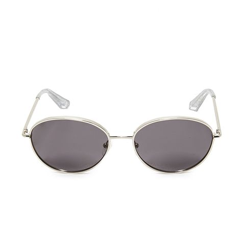 Fenn Sunglasses