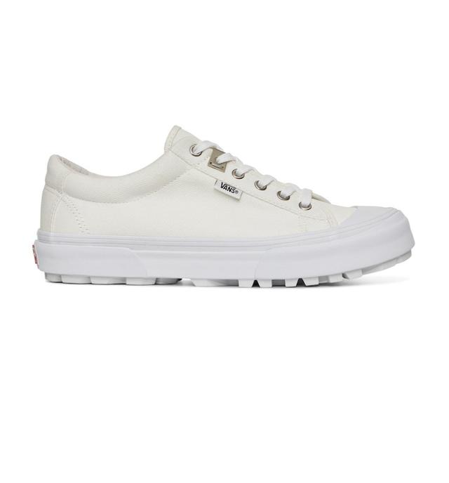 Vans by Alyx OG 29 LX Sneakers