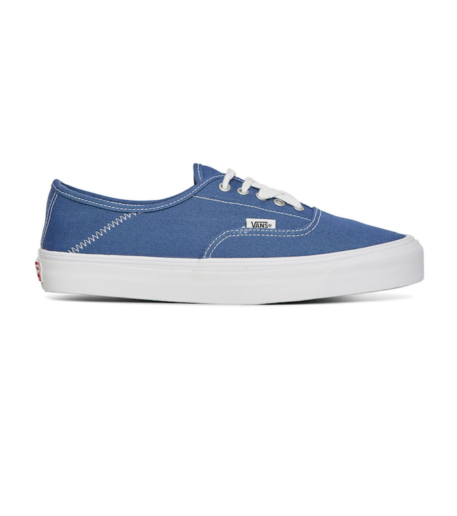 Vans by Alyx OG Style 43 Authentic Fold Down Sneakers