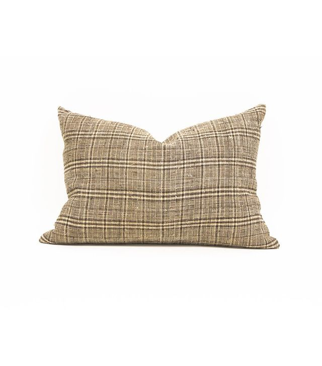 Amber Interiors Spacey Pillow