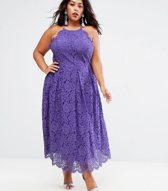 the 12 best plus-size and curve fashion brands | whowhatwear uk