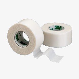 Amazon Durapore Medical Tape