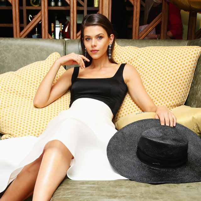 The Dos and Don'ts of Spring Racing Style for Women