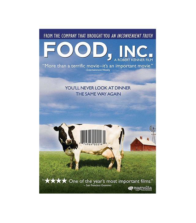 documentary analysis food inc Irubric: analysis of rhetorical strategies in documentary  analysis of rhetorical strategies in documentary film  the documentary food, inc is a robert.