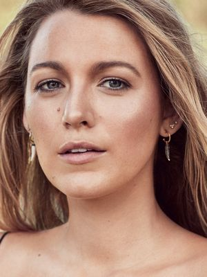 3 Quotes From Blake Lively That Will Make Your Monday So Much Better