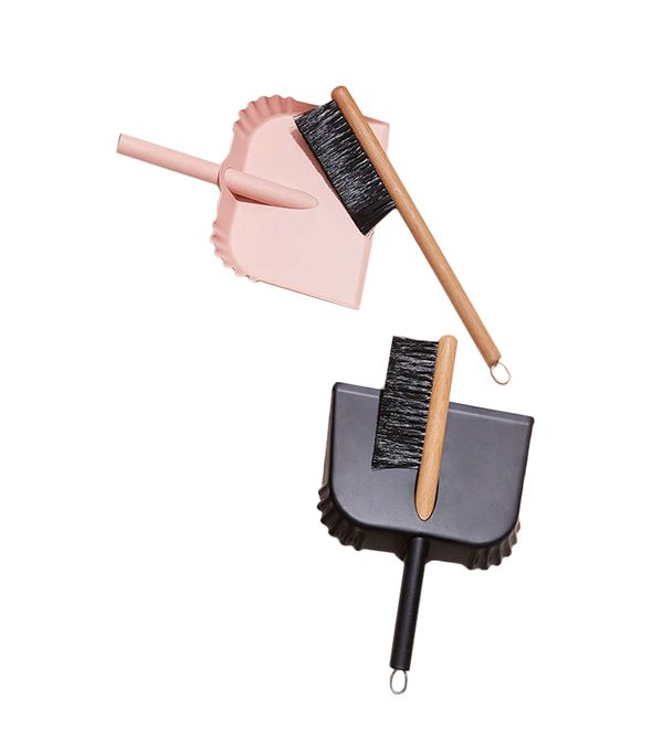 Richman Dustpan