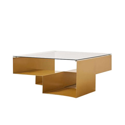 Sherman Coffee Table