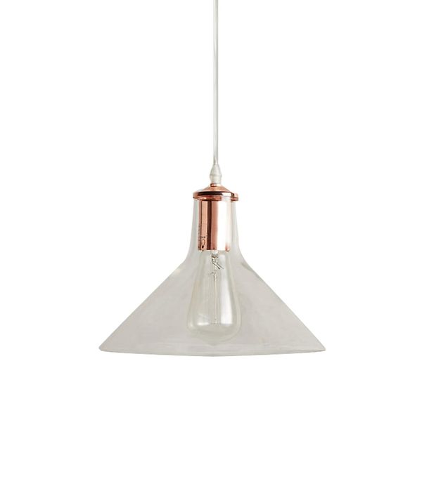Cute Pendant Lamps For Every Room