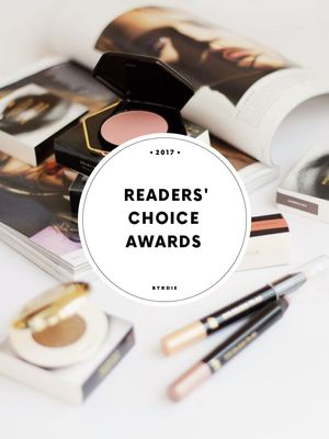 We Asked, You Answered: These Are Byrdie Readers' Favorite Makeup Products