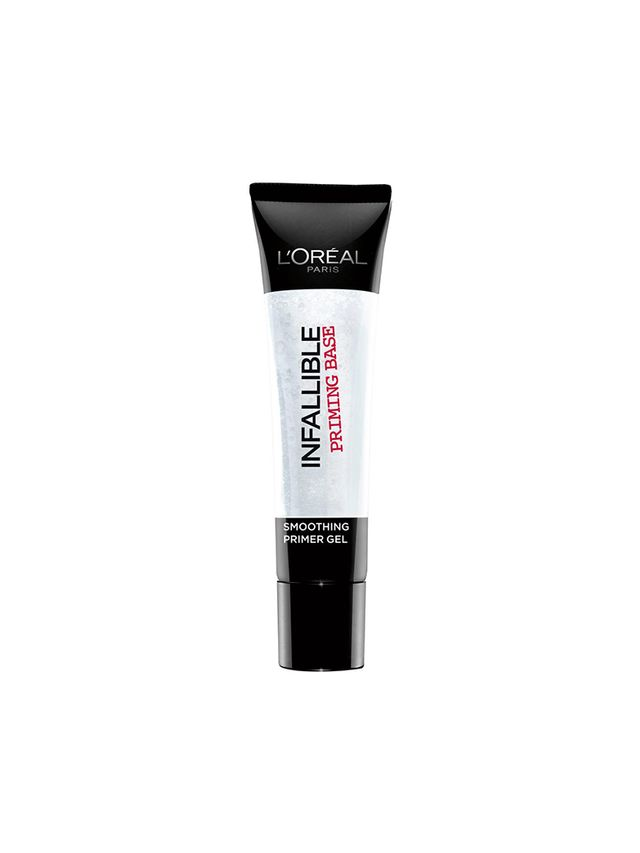 L'Oréal Paris Infallible Priming Base