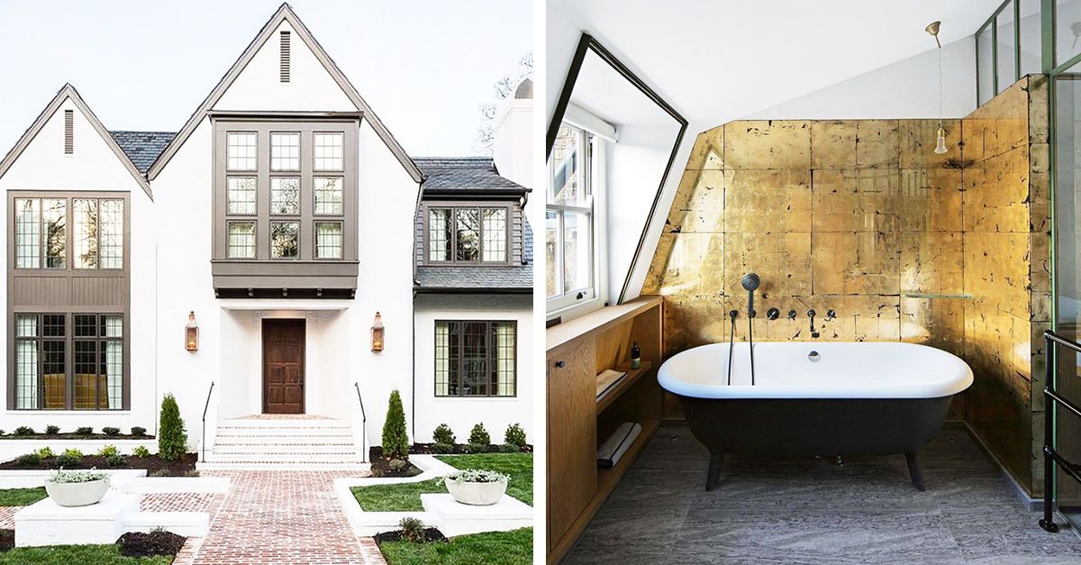 The Most Popular HomeGoals Instagram Posts