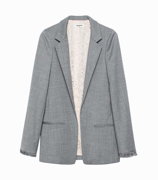 cool blazers for women