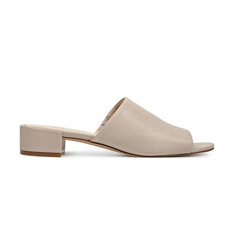 Raissa Slide Sandals