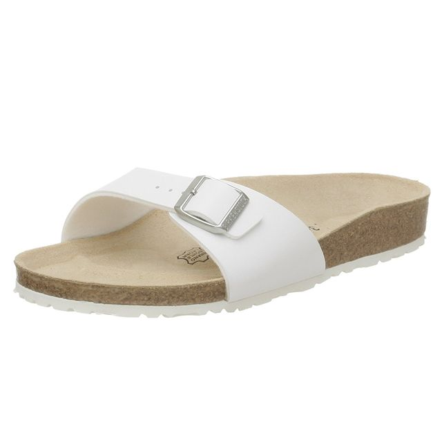 Birkenstock Madrid Sandals