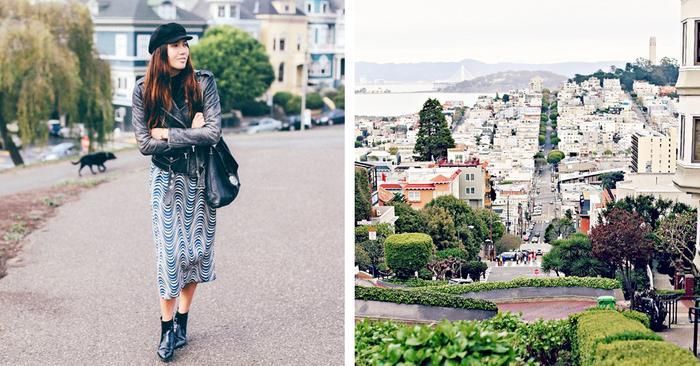 The Best Neighborhoods in San Francisco   MyDomaine