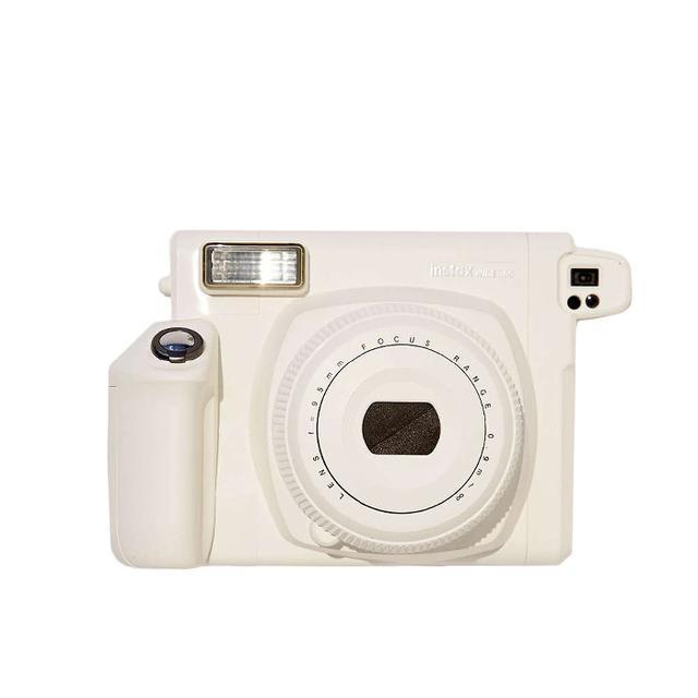 Fujifilm X UO Custom Color Instax Wide 300 Instant Camera