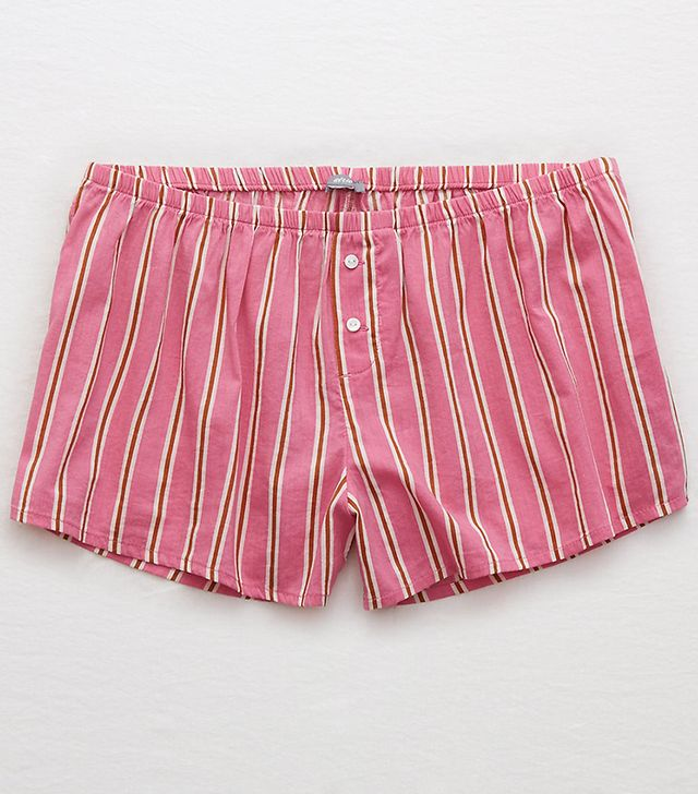 cute boxers for women