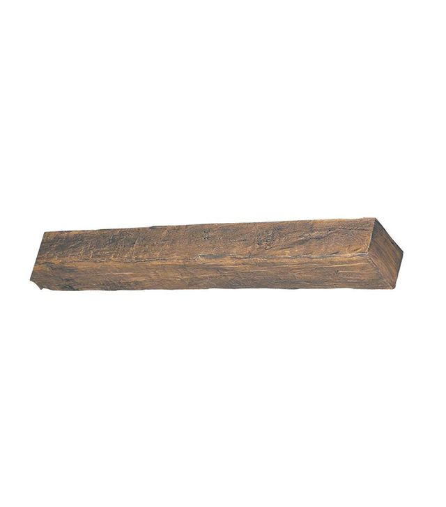 Superior Building Supplies Faux Wood Beam