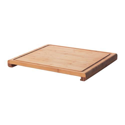 IKEA RIMSFORSA chopping board