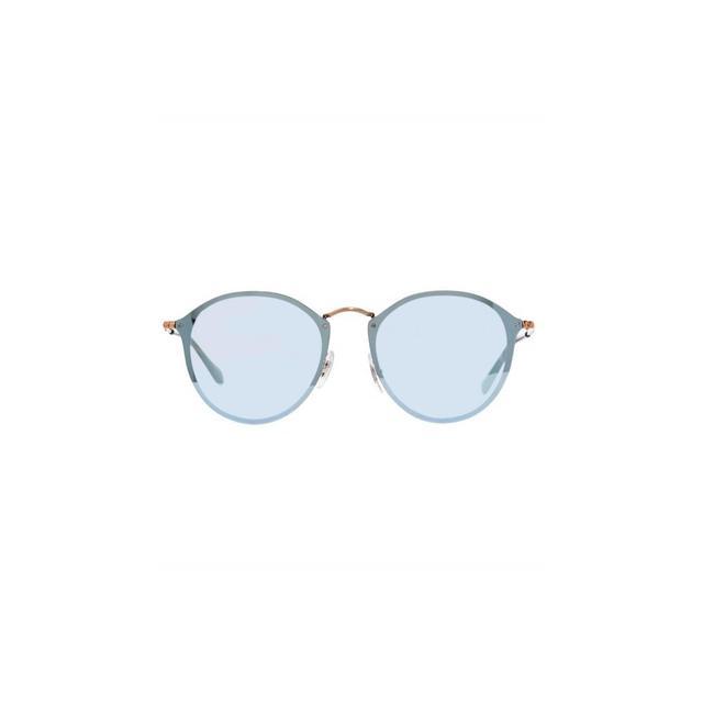 Ray-Ban Blaze Round Glasses