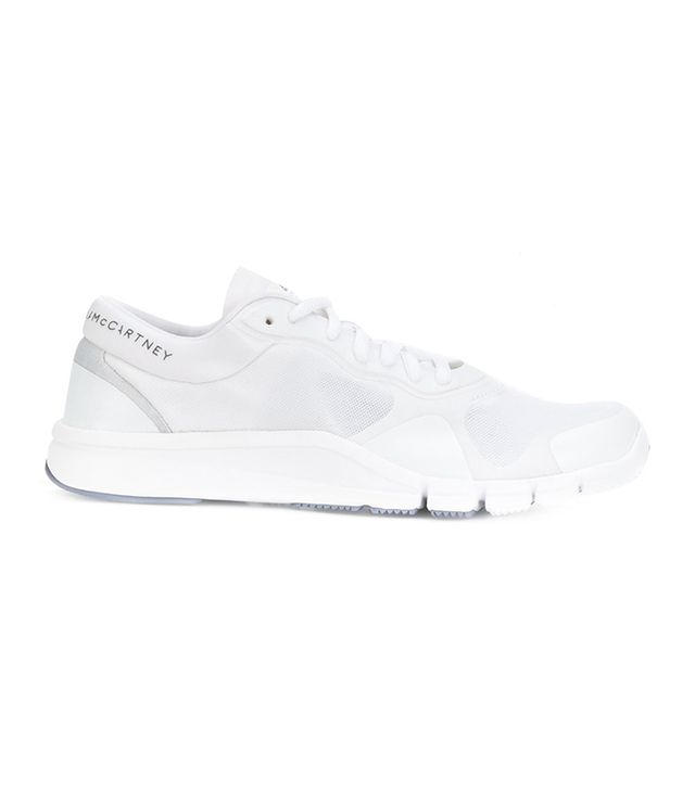 Adidas by Stella McCartney Adipure Sneakers