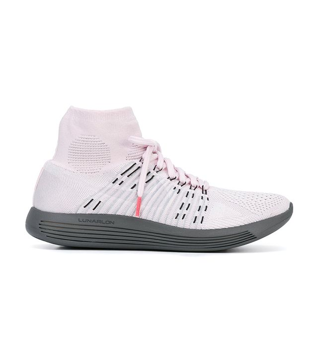 Best Places To Buy Athletic Shoes