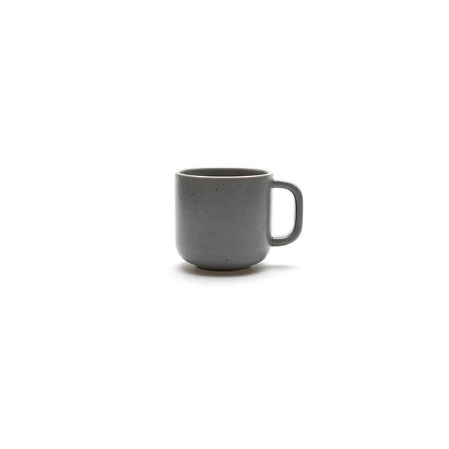 Country Road Tapas Mug Set of 4